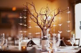 6 Quince Party Decoration Ideas