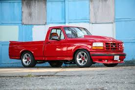 Ford Lightning For Sale Craigslist | All New Car Release Date 2019 2020 1993 Ford Lightning For Sale 22180 Hemmings Motor News Buy Sell Trade Antique Autos Colctible Cars Trucks 2018 F150 Xlt 4x4 Truck For Sale Pauls Valley Ok Jkf96256 1995 Svt Photos Specs Radka Blog F150dtrucksforsalebyowner5 And Such Pinterest 1999 Ford Lightning 32k Miles Youtube 2004 In Naples Fl Stock A69312 Swtt 2001 600hptq Fully Built Capable Of 2000 Classiccarscom Cc1066144 1994 Svtperformancecom David Boatwright Partnership Dodge