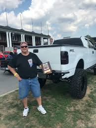2017 Indianapolis 4wheel Jamboree Excellence Award ,and $ 500 Gift ... Welcome To Germain Ford Of Columbus Ohio Sales Intertional Used Truck Center Of Indianapolis Intertional Used 4 Wheel Parts Automotive Store The Best Truck Jeep Your 4x4 Off Road Source Auto Walmartcom 2019 Lvo Vnl64t860 For Sale In Truckpapercom Rhino Lings Home Facebook Weathertech Floor Mats Ohiofloor Dodge Durango 28 Vacuum Rentals Commercial Trucks Performance