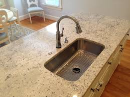 Garbage Disposal Backing Up Into Single Sink by Countertop Garbage Disposal Switch Such A Great Idea