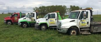 Towing Calgary Roadside Assistance Tow Truck Services   SEEL Towing Brentwood Towing Service 9256341444 How To Make A Cartruck Tow Dolly Cheap Truck Pinterest Trucks In Montreal 247 The Closest Truck Nearby Bakersfield Company Top Rated 24 Hour Edmton Kates You Can Trust Caa North East Ontario Mesa Az Detroit 31383777 Affordable 1958 Chevrolet F31 Anaheim 2015 Reliable Auto Repair And St Louis Squires Services Isuzu Tow Supplier Sale Japan Cheap For Saletow Simple 10 Diy Home Made Youtube