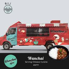 Wanchai By Kylin - Home - New Delhi - Menu, Prices, Restaurant ... More New Food Trucks Hitting The Streets Every Day Midtown Lunch Kung Fu Tacos San Francisco Ca Truck Of There Is A Food Truck Actually Called White Girl Asian Comas Popular Campus Chinese Expands With North Austin Restaurant Best Drink Lalit Company Laundry The Ginger Pig Dim Sum Gets An Upgrade Hits Road Daily Trojan
