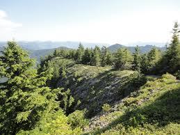 Best Trails in Table Rock Wilderness Oregon