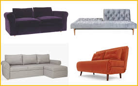 100 Best Contemporary Sofas The Best Sofa Beds For Sitting And Sleeping