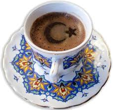Top Of Turkey Turkish Cuisine Local Dishes And Specialities From