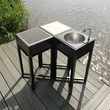 oneq smart outdoor cooking outdoorküche bevemo