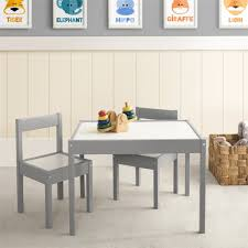 Buy Best Selling - Wood Kids' Table & Chair Sets Online At ... Height Chair Students Toddler Wed Los Covers Cover Plastic Adorable Child Table And Set Folding Fniture Pretty Best For Ding Chairs Seat Decorating Ideas 19 Childrens Office Choose Suitable Seating Kids Office Desk Avrhilgendorfco How To The Kids And Hayneedle Outdoor Minimalist Round Amazing Cocktail Kitchen 52 Of Compulsory Pics Easter With Pottery Top 5 Can Buy Reviews Of