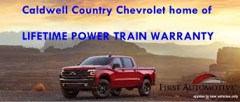Caldwell Country Chevrolet Serving Brenham College Station ... Rocky Ridge Trucks Custom Houston Ford F150 4x4 For Sale In Khosh New 2018 F250 In Tx Jed03935 Lifted 82019 Car Reviews By Off Road Parts And Truck Accsories Texas Awt Watch Some Dudes Pull A Military Vehicle Shows Are All About The Billet Drive Only Time Lifted Trucks Are Useful Album On Imgur Auto Show Customs Top 10 Lifted Trucks 25 Lone Star Chevrolet Vehicles For Sale 77065