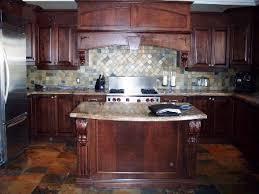 la cuisine d et armoires de cuisine information nouveauté salle de bain