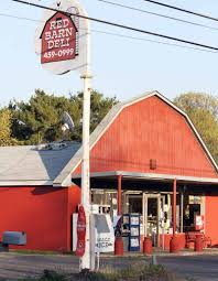 Upper Deerfield Deli Owner Thought Armed Robbery Was 'a Joke'   NJ.com Iconic Restaurant Closes Again Local News Stories The Red Barn Williams Brothers And Friends 5june2015 Youtube Restaurant In Van Nuys Postcard San Fernando Valley Blog Anyone Rember Roadfoodcom Discussion Board Cafe Branson Beamed Roof At The Motel Spring Green Visit Maine Angus Raleigh Nc Good Eats Pinterest Old Now A Mr Sub Missauga Farmtheme Restaurants Restauranting Through History Fern Gully Forest Cabins Slideshow Town Says Goodbye To An Icon Silver City Daily Press