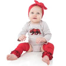 baby leg warmers cute baby clothes u0026 accessories free shipping