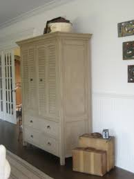Stylelinx: Project: My Client's Beach House Rustic Reclaimed Wood Shutter Door Armoire Cabinet Computer Indelinkcom 51 Best Shaycle Products Images On Pinterest Cabinets Wardrobe Grey Armoire Door Abolishrmcom Doors And Fniture Brushed Oak Painted Large Land Armoires Wardrobes Bedroom The Home Depot Storage Modern Closet Steveb Interior How To Design An