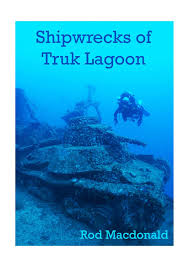 Shipwrecks Of Truk Lagoon: Amazon.co.uk: Rod Macdonald, Nicola ... Top 2 Best Truk Lagoon Liveaboard Trips The Adventure Junkies Kawanishii H8k2 Emily Flying Boat Tom Frohnhofer Diving The San Francisco Maru In Chuuk Micronesia Trucks Truk Lagoon Becky Schott Wm Sm Scuba Freediving Carlos Garcia Dive With Diverse Travel Ultimate Wreck Divers Haven Wrecks From Odyssey 1422nd April 2018 Nippo Of Imperial Japanese Navy Coral And Sponges On A Mast Of Fujikawa Shipwreck Thankful For Rescue Coast Guard Compass