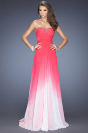 1581 best prom dresses images on pinterest dress prom chiffon