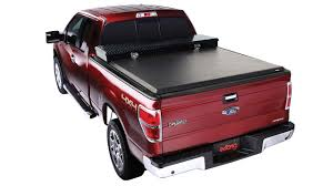 Extang Express Toolbox Truck Bed Covers - Trux Unlimited Truck Bed Tool Box From Harbor Freight Tool Cart Not Too Long And Brute Bedsafe Hd Heavy Duty 16 Work Tricks Bedside Storage 8lug Magazine Alinum Boxside Mount Toolbox For 50 Long Floor Model 3 Drawers Baby Shower 092019 Dodge Ram 1500 Extang Express Tonneau Cover 291 Underbody Flat Montezuma Portable 36 X 17 Chest With Covers Trux Unlimited 49x15 Tote For Pickup Trailer Better Built 615 Crown Series Smline Low Profile Wedge Truck Bed Drawer Storage