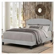 jcpenney bed frame best twin bed frame on platform bed frames
