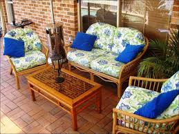 Wicker Patio Sets At Walmart by Exteriors Wonderful Walmart Furniture Wicker Patio Chairs