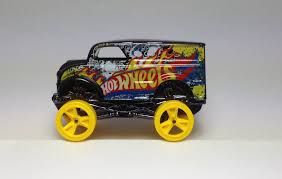 Image - MONSTER DAIRY DELIVERY 2012 IMG 2023.JPG | Hot Wheels Wiki ... Team Hot Wheels Hotwheels 2016 Hot Wheels Monster Jam Team Hotwheels Mud Treads 164 Review 124 Free Shipping Ebay 2017 Firestorm World Finals Son Uva Digger And Take East Rutherford Buy Scale Truck With Stunt Ramp Image 2012 Mcdonalds Happy Meal Hw Yellow Hot Wheels Monster Team Firestorm 25 Years Super Fun Blog 2 Demolition 2015 Jam Truck Error Nu Amazoncom Rc Jump Toys Games