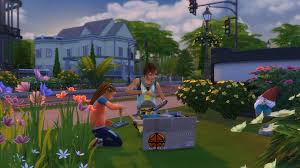 5 Things You Should Try In The Sims 4 Parenthood - Sims Community House Tour Zeek And Camilles From Nbcs Parenthood New Family Home The Sims 4 Ep7 Youtube Parenthood Lindsey Gendke Dogwood Girl Season 5 Episode 22 Pontiac Tvcom Gallery Spotlight Rooms Community Best 25 Backyard Lighting Ideas On Pinterest Patio 469 Best Decks Ideas Images Architecture Building Decorating Your Sink Orr Swim Chronicles Of Backyardugh Quirky Home