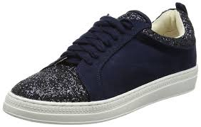 wholesale dorothy perkins women u0027s shoes trainers discount dorothy