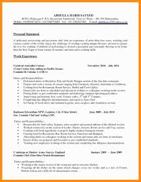 12-13 Cook Resume Sample Australia | Elainegalindo.com Chef Resume Sample Complete Guide 20 Examples 1011 Diwasher Prep Cook Resume Elaegalindocom Line Cook Writing Tips Genius Sous Monstercom Lead Samples Velvet Jobs Template Skills New Catering Example Curriculum Vitae Pdf 7 For Cooking Letter Setup 37 Culinary Jribescom Full 12 Pdf Word 2019 Free Download Fresh