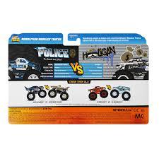 100 Monster Truck Decorations Hot Wheels S 164 Demolition Doubles Hot Wheels Police Vs Hooligan