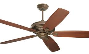 60 Inch Ceiling Fans With Remote Control by Ceiling Charismatic Emerson Ceiling Fans Cf804sbs Dazzling