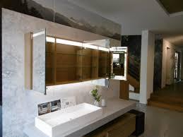 voglauer bad v alpin waschtisch unterschrank spiegelschrank
