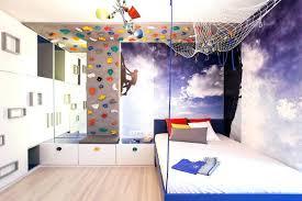 carrelage chambre enfant decoration carrelage mural cuisine cheap carrelage chambre enfant