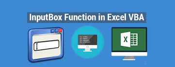 Ceiling Function Excel Example by Vba Ceiling Function Integralbook Com