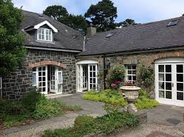 Yorkshire B&B and Wales Hotel named best in TripAdvisor Travellers