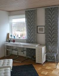 Ikea Besta Burs Desk by So Beaucoup Besta Burs For The Home Pinterest Walls Ikea