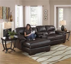 lovely 7 seat sectional sofa inspirational sofa furnitures