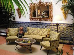 Hotel Patio Andaluz Sevilla by Hotel En Sevilla Hotel Abanico Sevilla