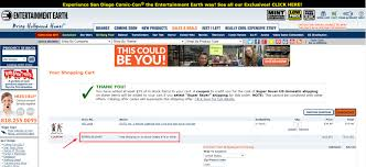 Entertainment Earth Coupon Code Free Shipping : M&m Coupons ... Coupons Nutrisystem Discount Coupon Ronto Aquarium Nutrisystem Archives Dr Kotb 100 Egift Card Eertainment Earth Code Free Shipping Rushmore 50 Off Deal Promo May 2019 Nutrisystemcom Sale Cost Of Foods Per Weeks Months Asda Online Shop Voucher Crown Performance 4th Of July Offers