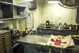 100 Aircraft Carrier Interior Free Images Restaurant Home Ship Military Sight