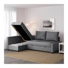 Balkarp Sofa Bed Assembly Instructions by Moheda Corner Sofa Bed Instructions Centerfieldbar Com