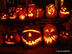 Pumpkin Patch Western Massachusetts by Use Halloween As A Catalyst For Learning About Local History And
