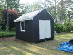Sturdi Built Sheds Maine by Shed Material Archive North Carolina Woodworker