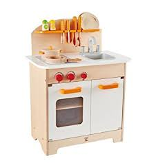 Hape Kitchen Set India by Hape Gourmet Chef Kitchen Cookware Set Toys