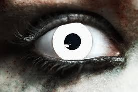 Theatrical Contacts No Prescription by Zombie Fx Contact Lens U2013 Zombie Lens