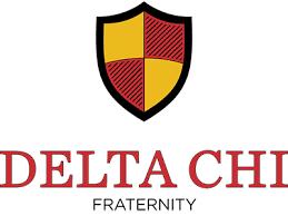 Delta Chi Fraternity 2016 2018 The V Foundation for Cancer
