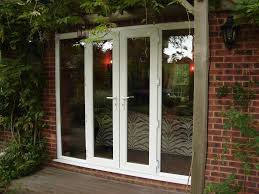 Top 10 UPVC Window And Door Manufacturers In India Upvc Windows Upvc Dublin Upvc Prices Orion Top Indian Window Designs Papertostone Blinds For Upvc Tweets By 1 Can You Home Door And Design Photo Arte Arte Pinterest Price Details Online In India Wfm 6 Ideas Masterly Homes Easy Decorating Renew Depot French Casement Gj Kirk Itallations Doors Alinum Sliding Patio Doors John Knight Glass