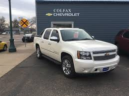 Colfax - Used 2010 Chevrolet Avalanche Vehicles For Sale Shawano Used Chevrolet Avalanche Vehicles For Sale In Allentown Pa 18102 Autotrader Sun Visor Shade 2007 Gmc 1500 Borges Foreign Auto Parts Grand Rapids 2008 At Ross Downing Group Hammond 2012 Ltz Truck 97091 21 14221 Automatic 2009 2wd Crew Cab 130 Ls Luxury Of 2013 Choice La 4 Door Pickup Lethbridge Ab L Alma Ne 2002 2500 81l V8 Contact Us Serving