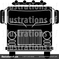 Fire Truck Clipart Black And White Fire Truck Cartoon Clip Art Vector Stock Royalty Free Clipart 1120527 Illustration By Graphics Rf Clipart Ambulance Pencil And In Color Fire Truck Luxury Of Png Letter Master Santa On A Panda Images With Pendujattme Driver Encode To Base64 San Francisco Black And White Btteme 1332315 Bnp Design Studio Amazing Firetruck 3 B Image Silhouette Clipartcow 11 Best Dalmatian Engine Cdr