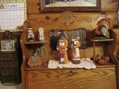 Chautauqua Desk Larkin Soap by Victorian 1900 3 Drawer Desk Larkin Style Ladies Secretary