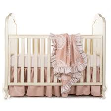 Zoomie Kids Hollander 3 Piece Crib Bedding Set   Wayfair Gold Paint Splatter Blob Daubs On Pink Wallpaper Jenlats Spoonflower Robert Mifflin Parks Realty Pink And Blue Pillows Stock Photos Cheap Big Chair Find Deals Line At Alibacom And Gray Chevron Crib Bedding Set Baby Girl Crib Etsy Blanket For Toddler In Title Over The Moon Toile Bedding Carousel Designs Twwwsethavenuecompsantassnackstin0072html Rocking Cushions Nursery Inglesina Gusto High Httpswwwnaturalbabyshowercouk Daily Httpswww Its A Family Affair By Clark Franklyn Jalouse March 2018 Latia For Twin Kids Fniture Ideas