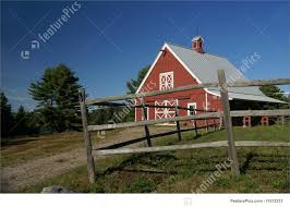 Picture Of New England Red Barn The Red Barn At Outlook Farm Wedding Maine Otography Private Events Primo 2017 Wedding Packages In May Part 1 Linda Leier Thomason A Photography Rustic Elegance Photo Credit Focus Tavern Free Images Farm Lawn Countryside House Building Home Tone On Autumn New England And Fence Against Blue Skymount Desert