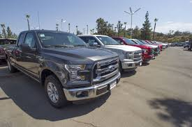 California New Vehicle Sales Cool In 2016, But Still Top 2 Million ... Ford F450 9 Utility Truck 2012 157 Sd Digital Ku Band Uplink Production Vehicle Ja Dealer Website Used Cars Ainsworth Ne Trucks Motors 1978 Peterbilt 359 Semi Truck Item G6416 Sold March 13 Feed For Sale Courtesy Subaru Vehicles Sale In Rapid City 57701 Trucks For Sale In 1966 F250 Pickup Dx9052 April 18 V F250xlsd Sparrow Bush New York Price 5500 Year E 450 Natural Ford E450 Sd Van Box California New Vehicle Sales Cool 2016 But Still Top 2 Million