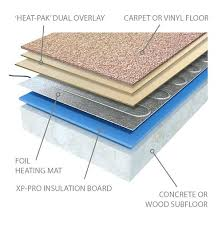 heating tile floor how much does unique wood tile flooring